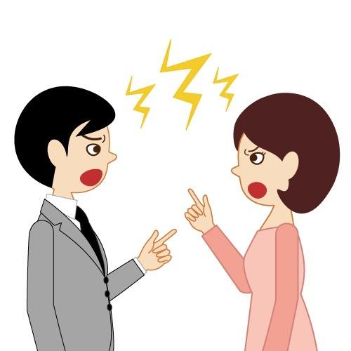 これ!使えるかも? 夫婦の喧嘩を回避する「自律神経の整え方」