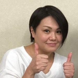 ファイナンシャル・プランナーいしざわ
